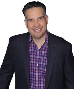 Damon L. Chavez