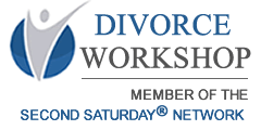 Second Saturday Divorce Workshop, West Denver, CO